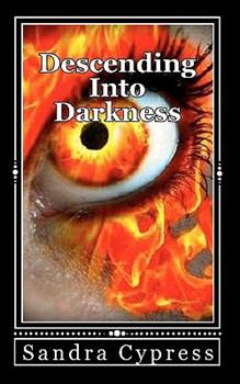 Paperback Descending into Darkness Book
