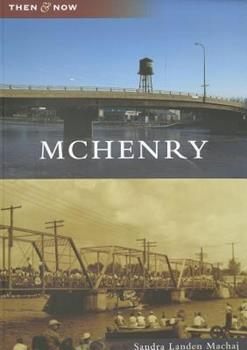 McHenry - Book  of the  and Now