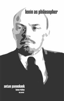 Lenin als Philosoph - Book #42 of the Cuadernos de Pasado y Presente