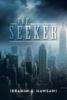 Paperback The Seeker : The Count's War Book