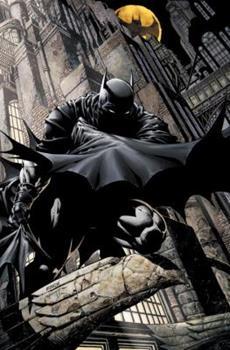 Batman: Time and the Batman - Book #189 of the Modern Batman