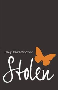 Stolen: A Letter to My Captor 054517094X Book Cover