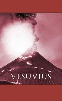 Vesuvius - Book  of the Wonders of the World