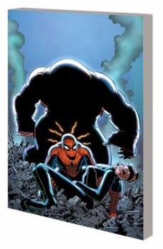 Essential Amazing Spider-Man, Vol. 10 - Book  of the Essential Marvel