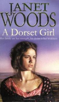 A Dorset Girl - Book #1 of the Siana