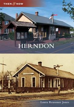 Herndon - Book  of the  and Now