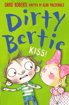 Kiss! 1847151566 Book Cover