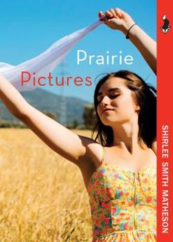 Prairie Pictures 1772030112 Book Cover