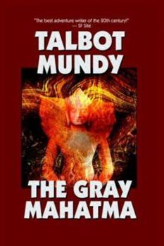 Caves of Terror - Book #6 of the Yasmini