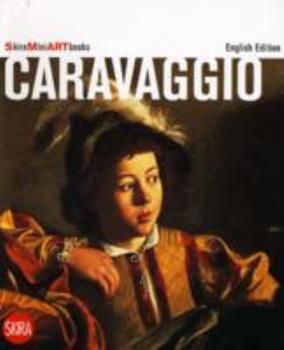 Caravaggio - Book #1 of the I classici dell'arte