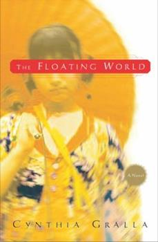 The Floating World 0345452917 Book Cover