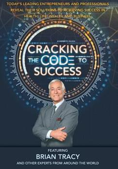 Cracking the Code to Success