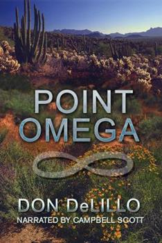 Audio CD point Omega Book