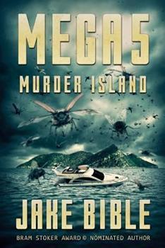 Murder Island - Book #5 of the Mega