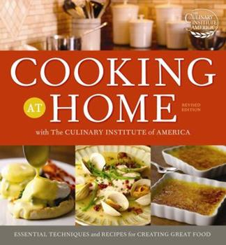 Home Cooking 0470587814 Book Cover