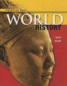 World History 0131299719 Book Cover