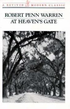 At Heaven's Gate 0811209334 Book Cover