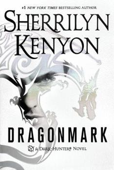 Hardcover Dragonmark Book