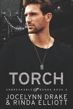 Torch 1539550508 Book Cover