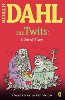 The Twits: Play for Children