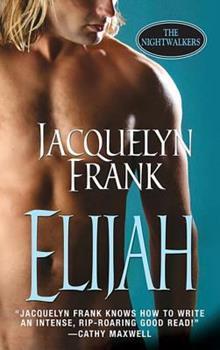 Elijah 0821780670 Book Cover