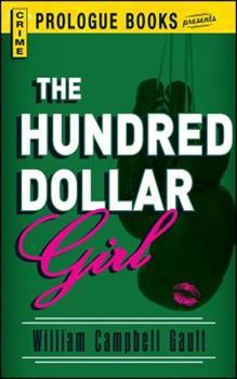 The Hundred Dollar Girl 1440557926 Book Cover
