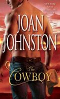 The Cowboy - Book #1 of the Bitter Creek