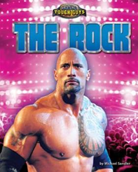 The Rock 1617725749 Book Cover