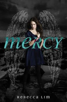 Mercy 0008169039 Book Cover