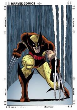 Essential X-Men, Vol. 6 (Marvel Essentials) - Book  of the Essential Marvel