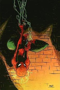 Marvel Adventures Spider-Man: Peter Parker Vs. The X-Men - Book  of the Marvel Adventures