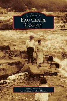 Hardcover Eau Claire County Book