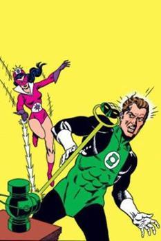 Showcase Presents: Green Lantern, Vol. 2 - Book  of the Green Lantern #Hal Jordan vol. 2