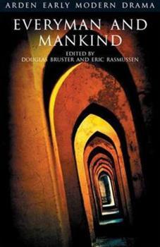 EVERYMAN & MANKIND 1904271626 Book Cover