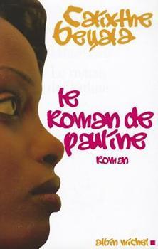 Le Roman de Pauline 2253160237 Book Cover