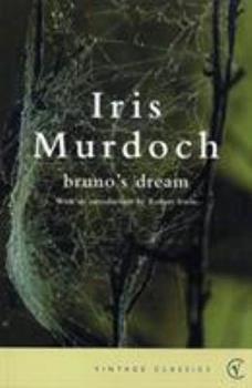 Bruno's Dream 0140031766 Book Cover