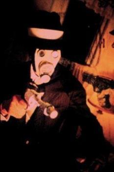 Sandman Mystery Theatre: The Scorpion (Book 4) - Book #4 of the Sandman Mystery Theatre