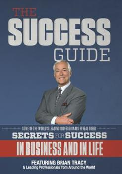The Success Guide