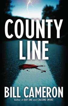 Paperback County Line Book