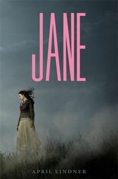 Jane 0316084190 Book Cover