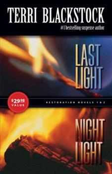 Last Light/Night Light