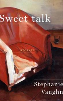 Sweet Talk 0394576055 Book Cover