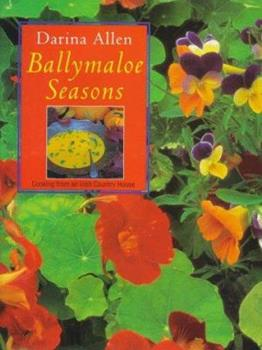 Ballymaloe Seasons 1570981574 Book Cover
