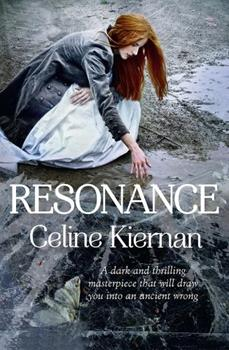 Resonance 1847175775 Book Cover