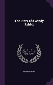 Secret Candy Castle (Bobbsey Twins) - Book #61 of the Original Bobbsey Twins