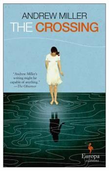 The Crossing 1609453476 Book Cover