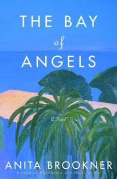 The Bay of Angels 0375505822 Book Cover