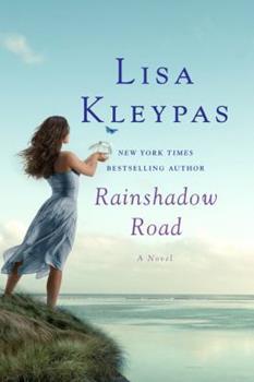 Rainshadow Road - Book #2 of the Friday Harbor