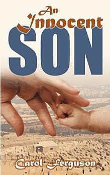 An Innocent Son 189737352X Book Cover