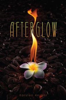 Afterglow 1442450371 Book Cover